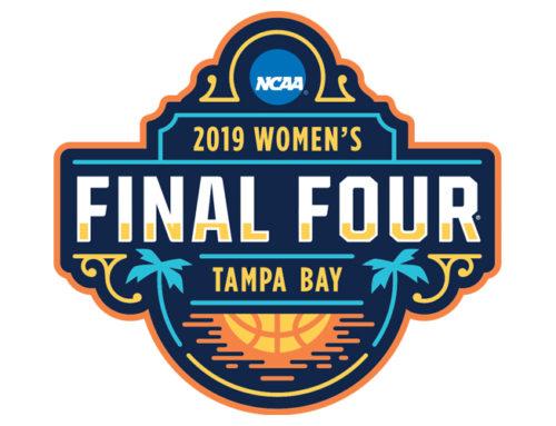 2019 Final Four